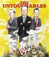 Untouchables main-160x186
