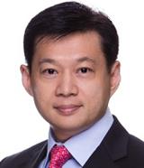 Lam_Kok_Chong-SGX-160x186
