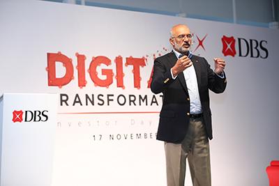Piyush Gupta_DBS CEO_400