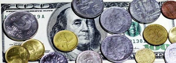dollar lira-envelope