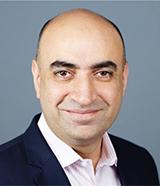 Umar Farooq_JPMorgan_160x186