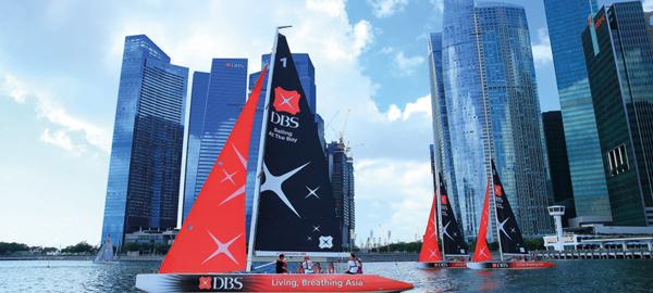 DBS-sailing-singapore-600x270