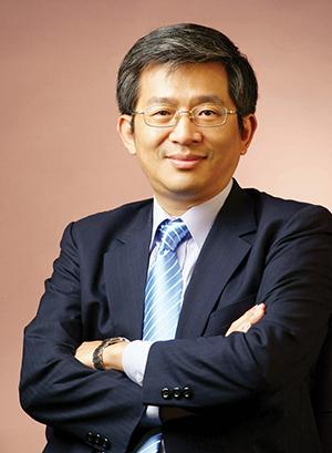 Matthew Liao CTBC Bank_300