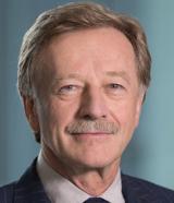 Yves_Mersch-ECB-official_2019-160x186.png