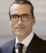 2020 Josef Stadler_160x186