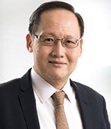 Tan-See-Leng-IHH-Malaysia-160x186
