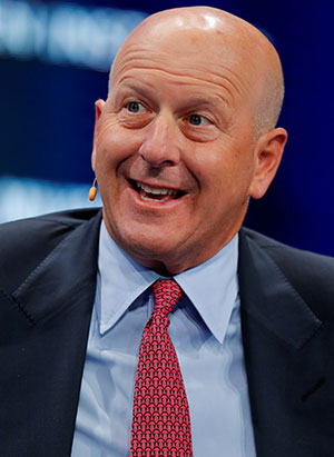 David-Solomon-Goldman-laughing-R-300.jpg