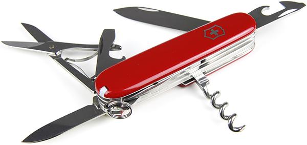 Swiss-army-knife-600