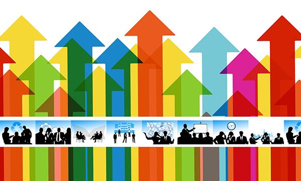 arrows-up-business-profit-600
