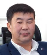Naranbaatar-Radnaa-Arig-Bank-160x186