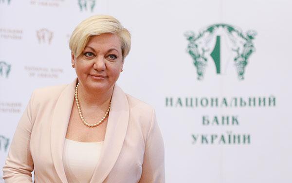 Valeria-Gontareva-R-600