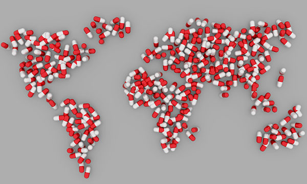 world-map-drugs-600