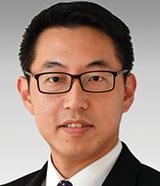 Gary-Lam-HSBC-160x186.jpg