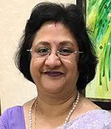 Arundhati Bhattacharya 2017-160x186