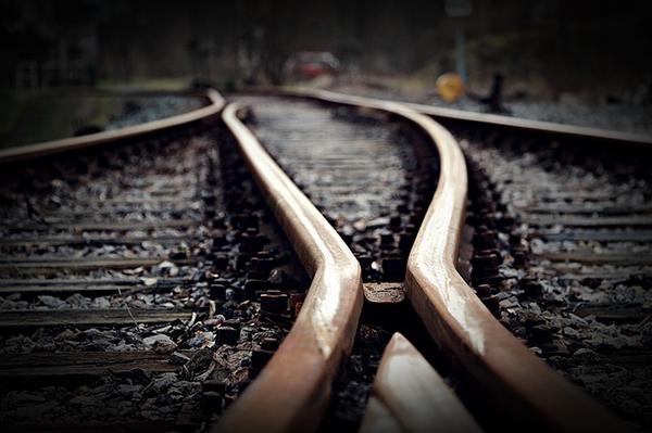 track split-600
