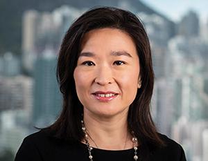 Vanessa Koo Barclays-300
