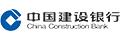CCB-logo-120.jpg