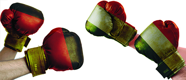 boxing gloves-600