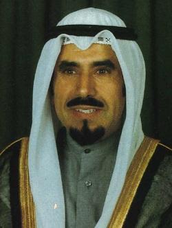 sheikh jaber 250px