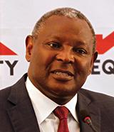 James Mwangi_Equity_AfE_Africa_leadership_160x186