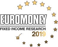 EuromoneyFIRweb2019