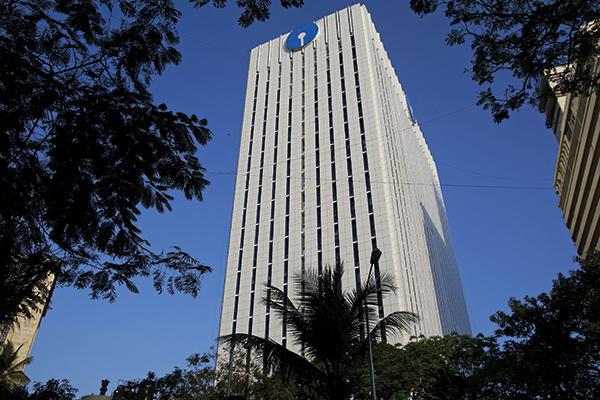 State-Bank-of-India-Mumbai-600