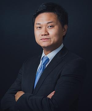 Anton-Wong-BNP-Paribas-300.jpg