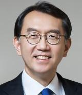 Jinhei-Park-Citibank-Korea-160x186