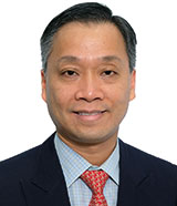 Peter-Chu-Yuanta-securities-160x186.jpg