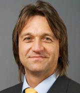 Andreas Konig-large