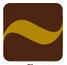 Ayandeh Bank logo