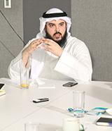 Thuwaini Al-Thuwaini 160 x186