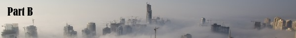 Dubai cloud-R-thin part B