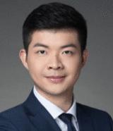 Kimi_Liu-160x186