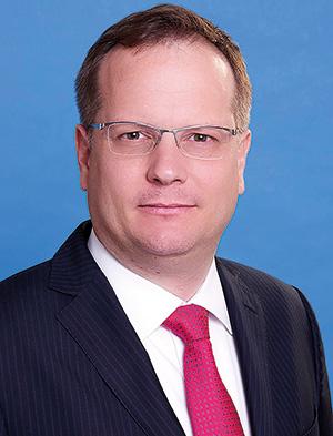 Jan-Metzger-Citi-300