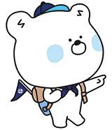 Sol-mascot-bear-Shinhan-160x186.jpg
