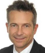 Markus Straussfeld