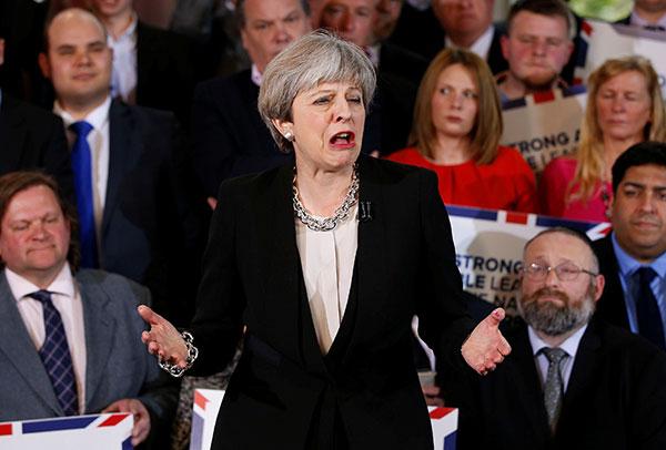 Theresa-May-appalled-R-600