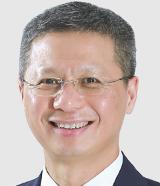 Nguyen_Le_Quoc_Anh-160x186
