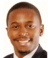 Peter Kawumi_160x186