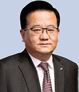 GAO-Yingxin-Bank-of-China-160x186