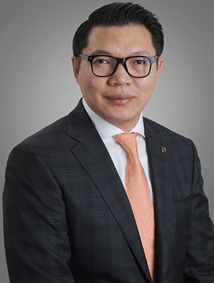 Otgonbayar-Munkhtogoo-CEO-TransBank-300.jpg