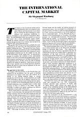 Siegmund Warburg thumbnail 160px