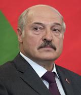 160x186Alexander Lukashenko