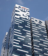 Citi-office-building-singapore-R-160x186