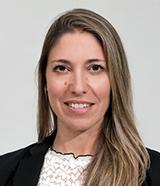 Cynthia Cohen Freue, 160x186