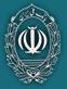 Bank Melli Iran logo