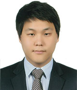 Tae-Jong-Ok-Moodys-analyst-160x186.jpg