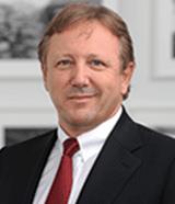 Hans-Ulrich Meister-large