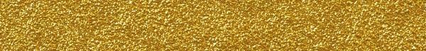 gold background-envelope thin